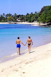 © 2004 Barbados Tourism Authority