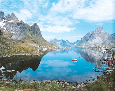 spiel deutschland norwegen