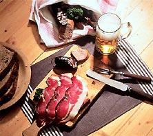 schwarzwald essen typisch