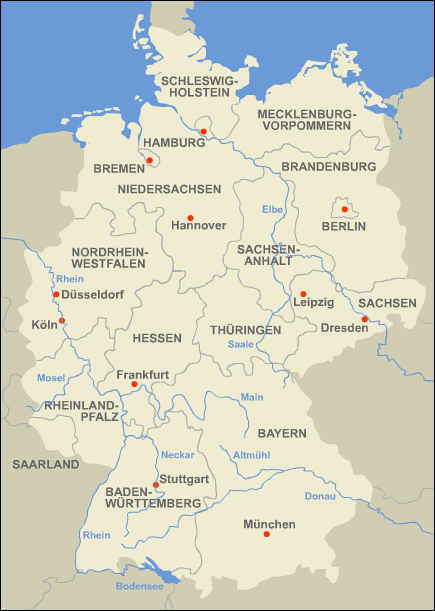 www romantik 50plus de Brandenburg an der Havel